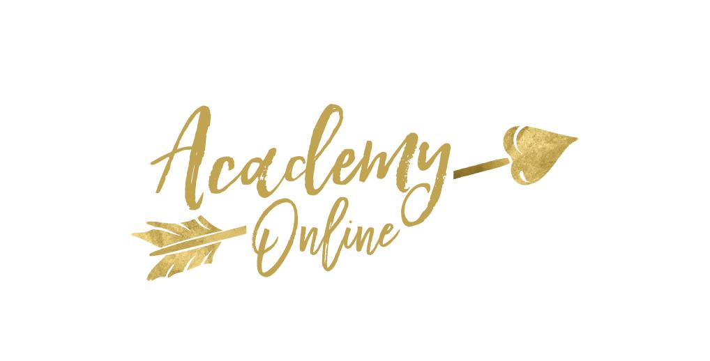 Academy online_Final-01