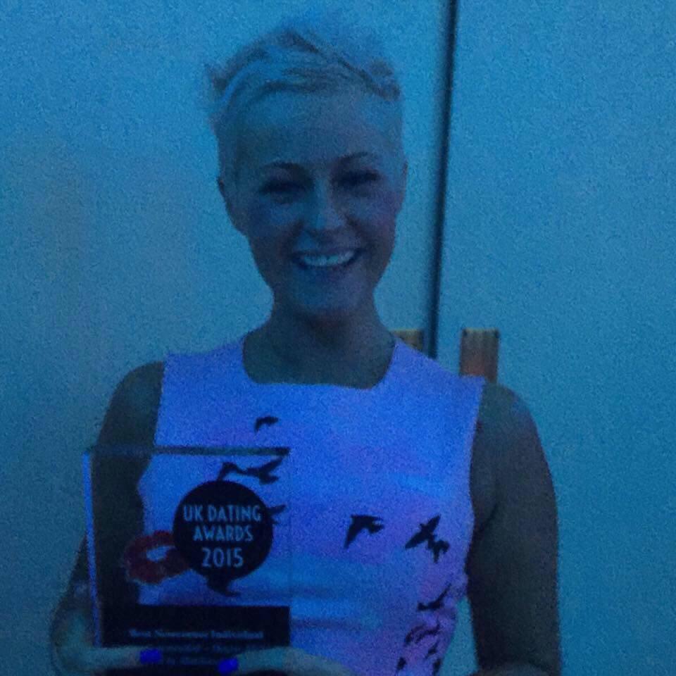 Denise award